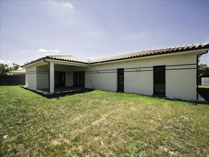 Sale house / villa Albi 278 000€ - Picture 1