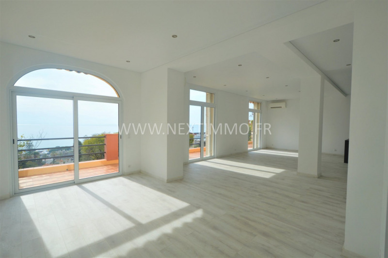 Vente de prestige maison / villa Menton 1280000€ - Photo 5