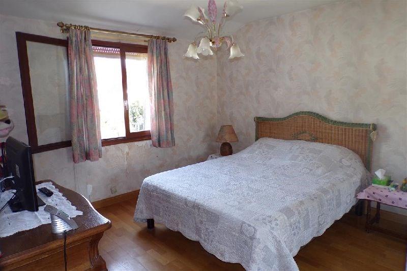 Revenda casa Ste genevieve des bois 406175€ - Fotografia 8