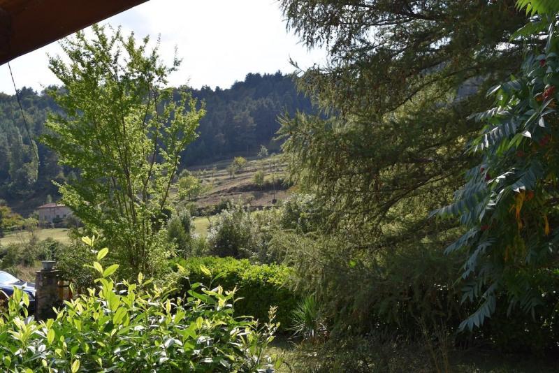 Vente maison / villa St martin de valamas 145000€ - Photo 3