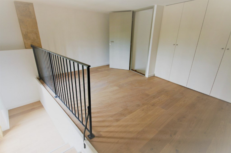 Location appartement Meyrargues 1112€ CC - Photo 4