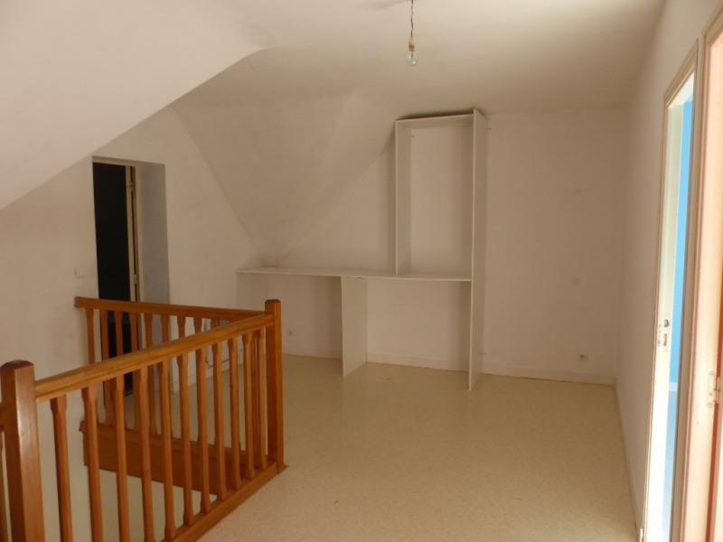 Sale house / villa Quimper 262000€ - Picture 6
