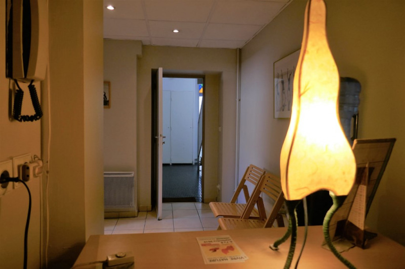 Venta  apartamento Toulouse 249000€ - Fotografía 4