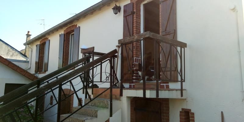Vente maison / villa Decize 125 000€ - Photo 8