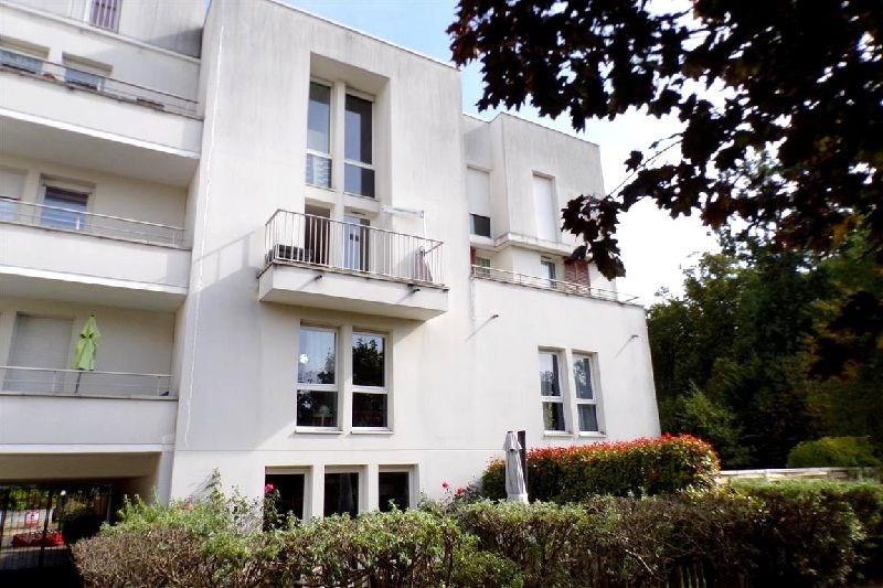 Revenda apartamento Ste genevieve des bois 246000€ - Fotografia 1