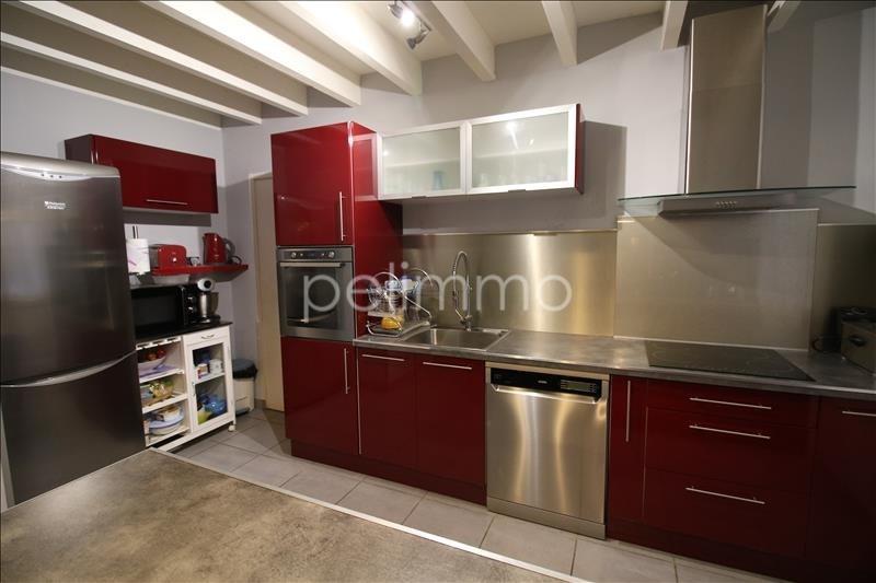Sale house / villa Lancon provence 319000€ - Picture 5