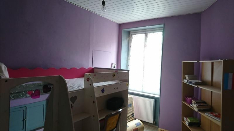 Vente maison / villa Labastide rouairoux 123000€ - Photo 10