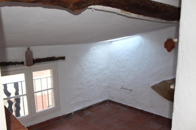 Sale apartment Le cannet 195000€ - Picture 6