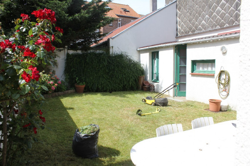 Vente de prestige maison / villa Le touquet paris plage 787500€ - Photo 5
