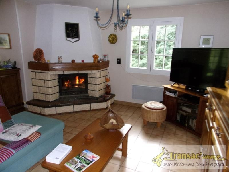 Vente maison / villa St remy sur durolle 159750€ - Photo 3