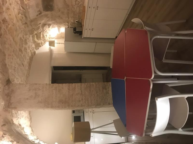 Location local commercial Paris 1er 2 356€ HT/HC - Photo 5