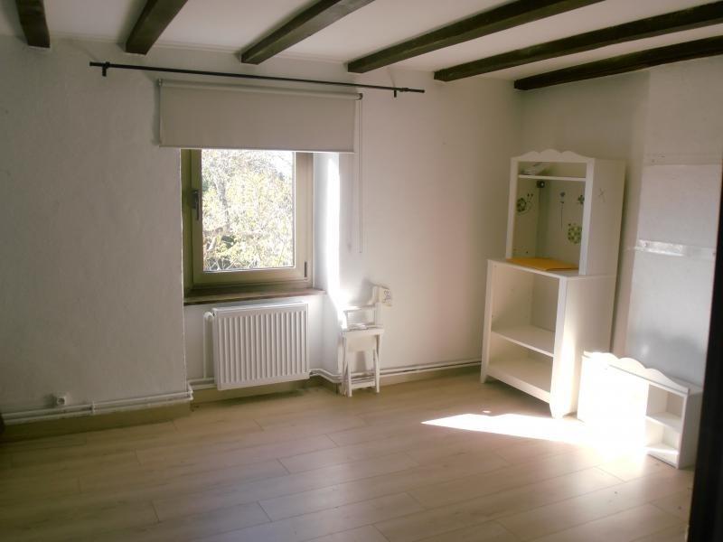 Sale house / villa St just le martel 334000€ - Picture 9