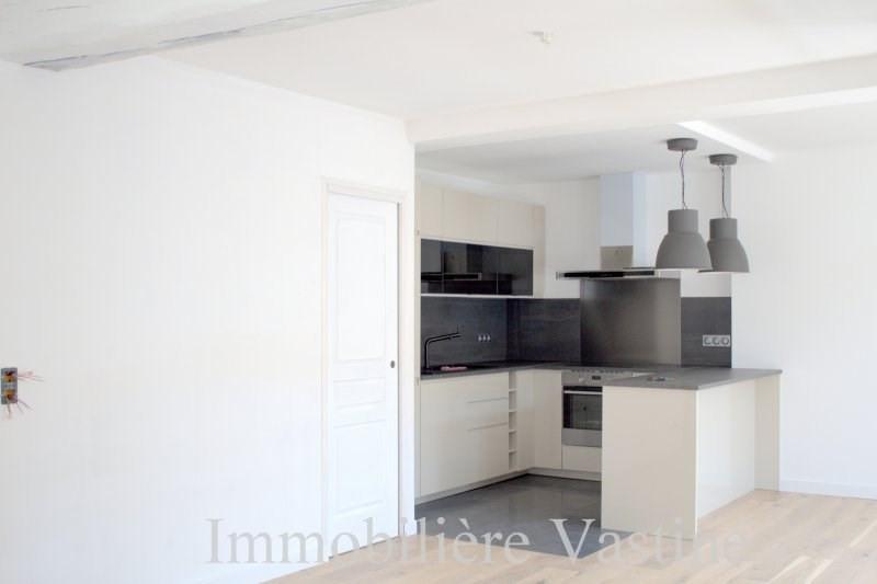 Vente appartement Senlis 353000€ - Photo 6