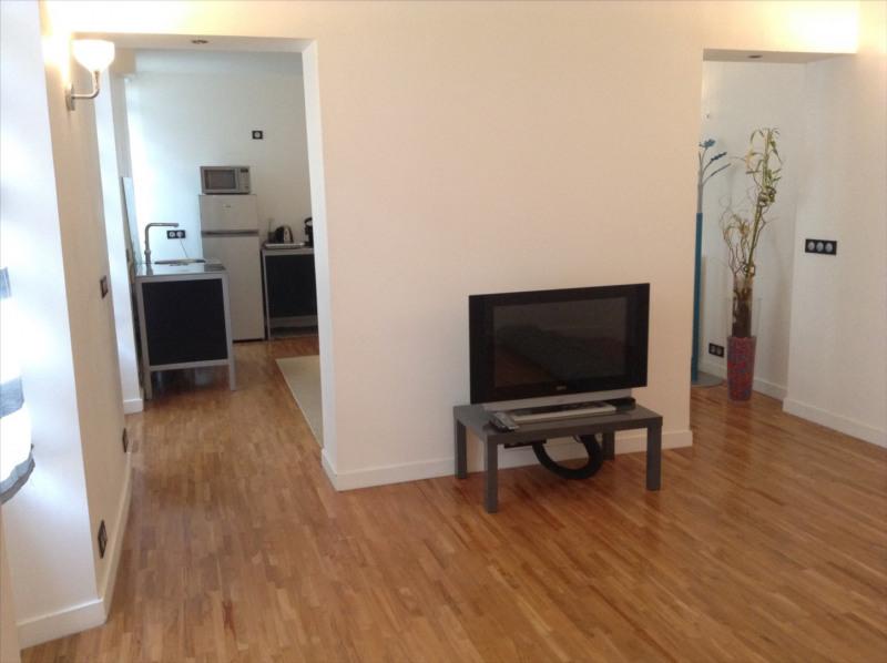 Location appartement Fontainebleau 1070€ CC - Photo 5
