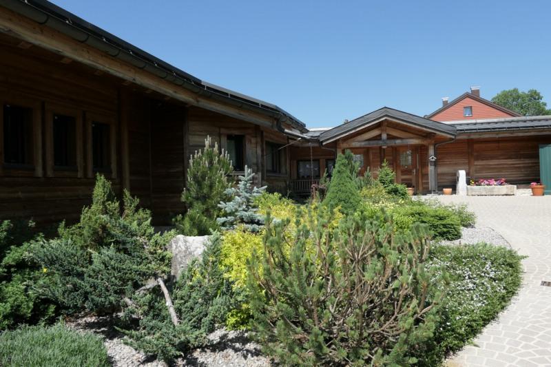 Vente de prestige maison / villa Les rousses 950000€ - Photo 9