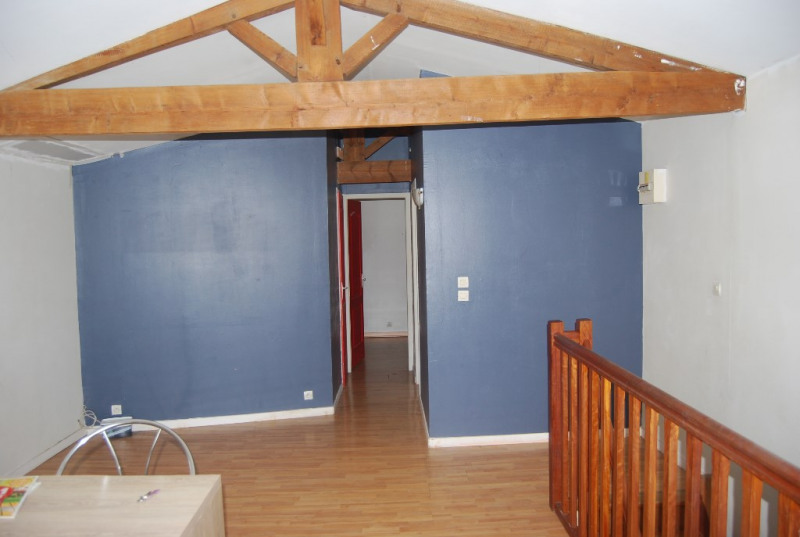 Sale house / villa Marans 62000€ - Picture 2