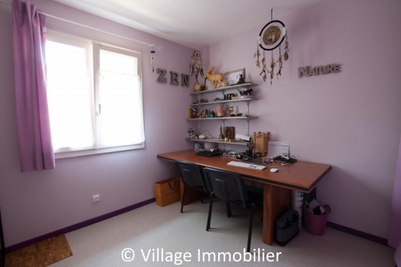 Vente maison / villa Mions 429000€ - Photo 6