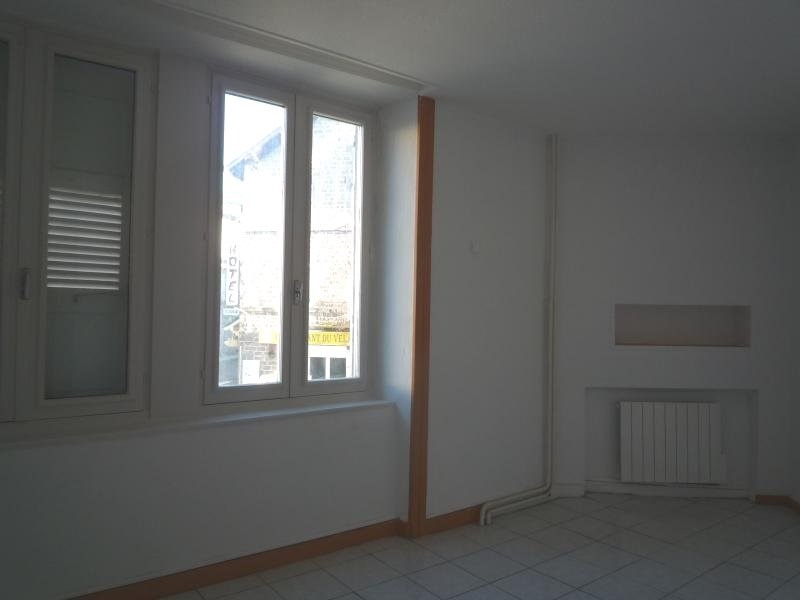 Rental apartment Le chambon sur lignon 350€ CC - Picture 4