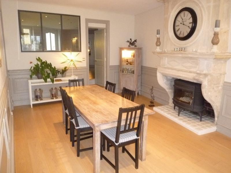 Sale house / villa Cognac 520000€ - Picture 5