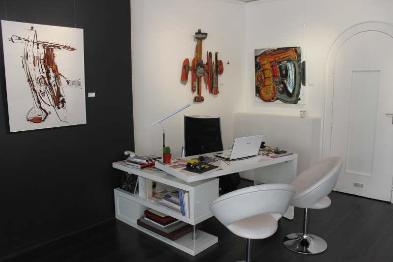 Sale shop Pau 35 000€ - Picture 4