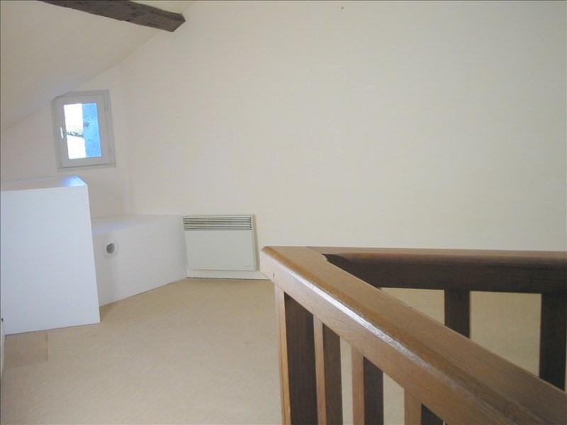 Location appartement Honfleur 470€ CC - Photo 8