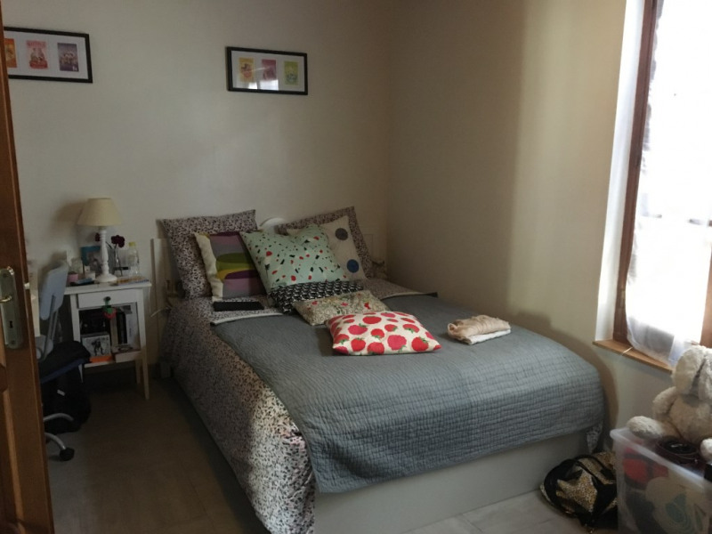 Location appartement Chartres 580€ CC - Photo 5