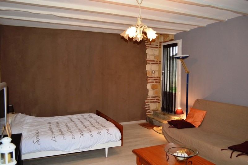 Sale house / villa Saint sixte 218000€ - Picture 6