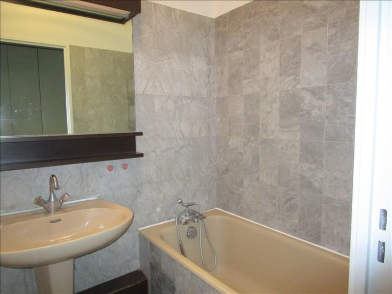 Rental apartment Versailles 600€ CC - Picture 7