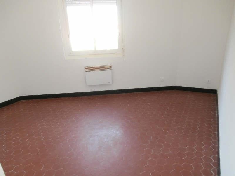 Location appartement Miramas 590€ CC - Photo 4