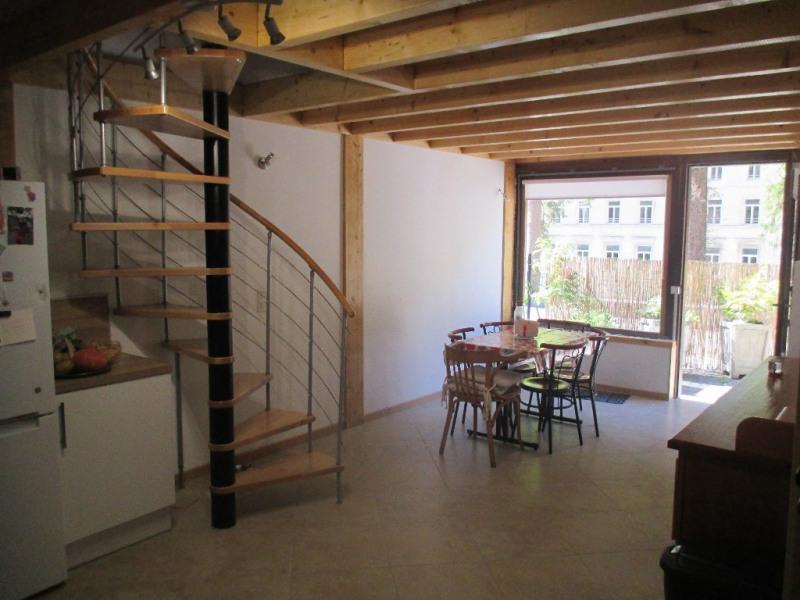 Sale house / villa Laruns 95000€ - Picture 4