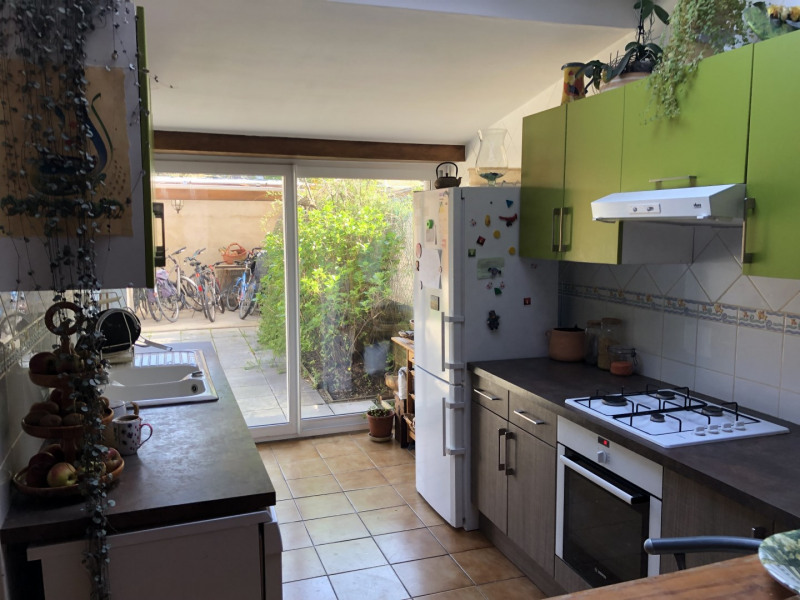 Vente maison / villa Lille 199 500€ - Photo 7