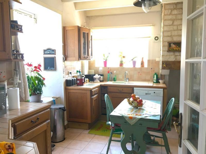 Sale house / villa Gouarec 69800€ - Picture 2