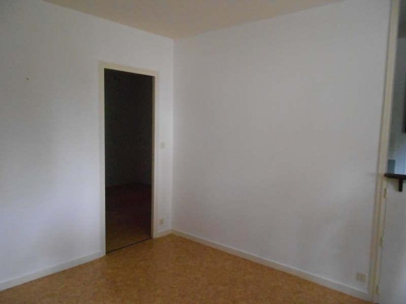 Location appartement Niort 414€ CC - Photo 2