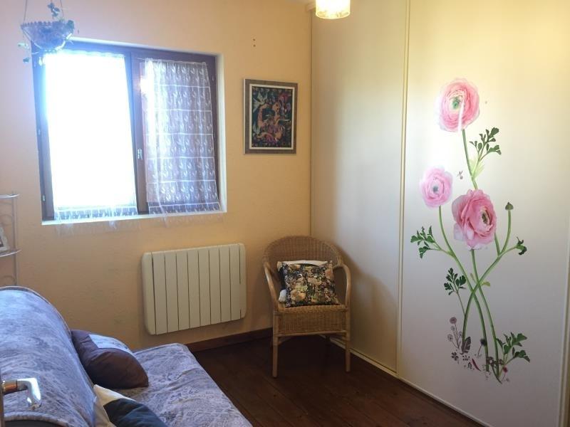 Venta  casa Yenne 174000€ - Fotografía 6