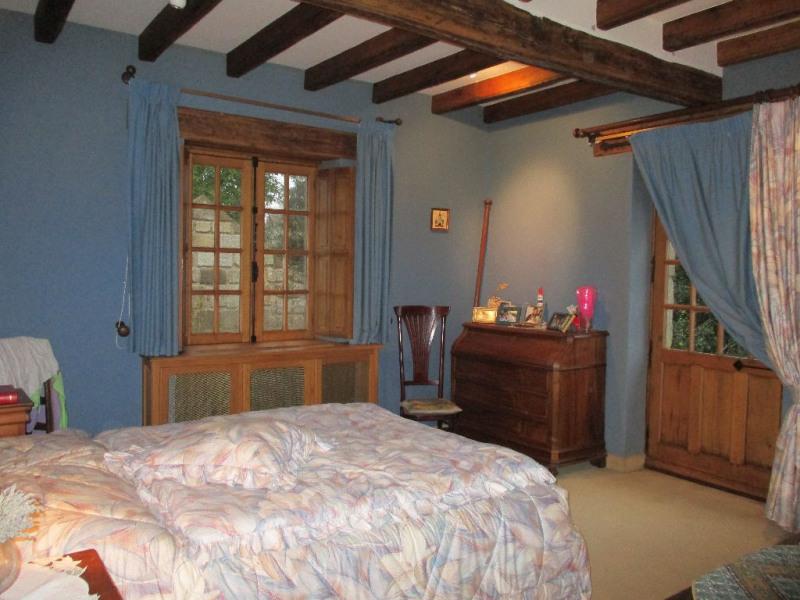 Vente de prestige maison / villa Avessac 840000€ - Photo 8