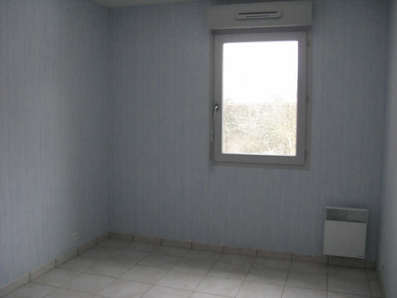 Location appartement Pompertuzat 635€ CC - Photo 8