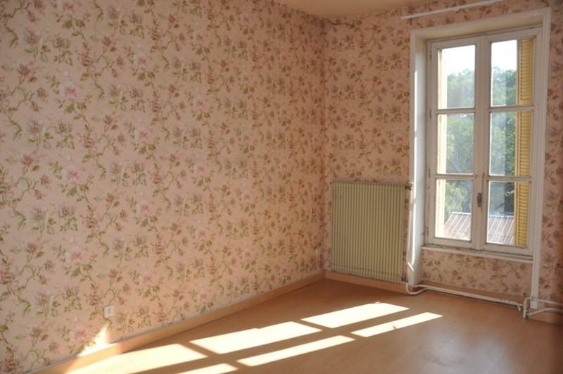 Sale house / villa Liergues 231000€ - Picture 3