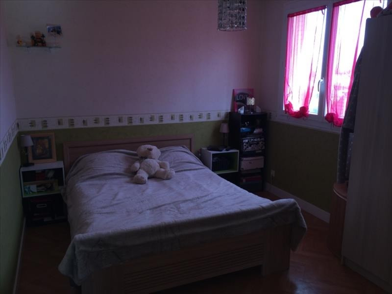 Investment property apartment Nevers 62 000€ - Picture 8