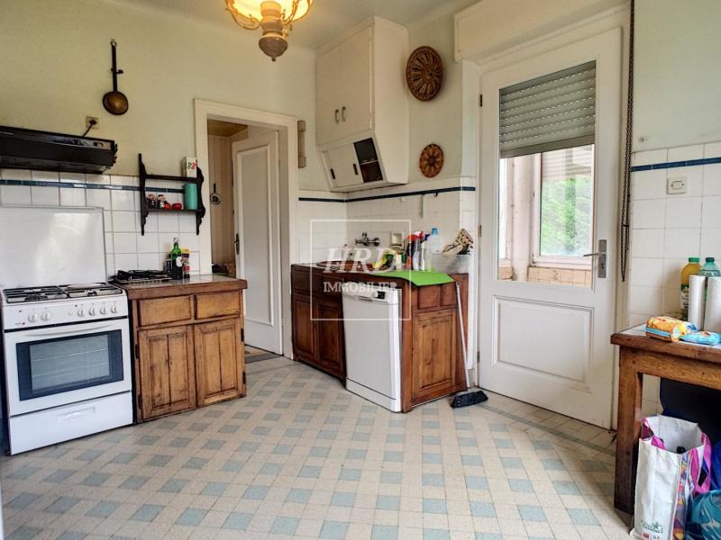 Venta  casa Dettwiller 210000€ - Fotografía 3