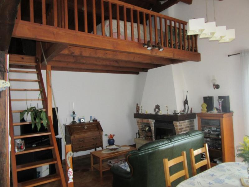 Vente maison / villa Bretignolles sur mer 259000€ - Photo 3