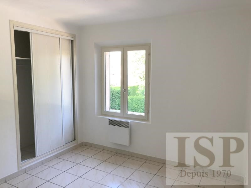 Sale house / villa Luynes 550 000€ - Picture 11