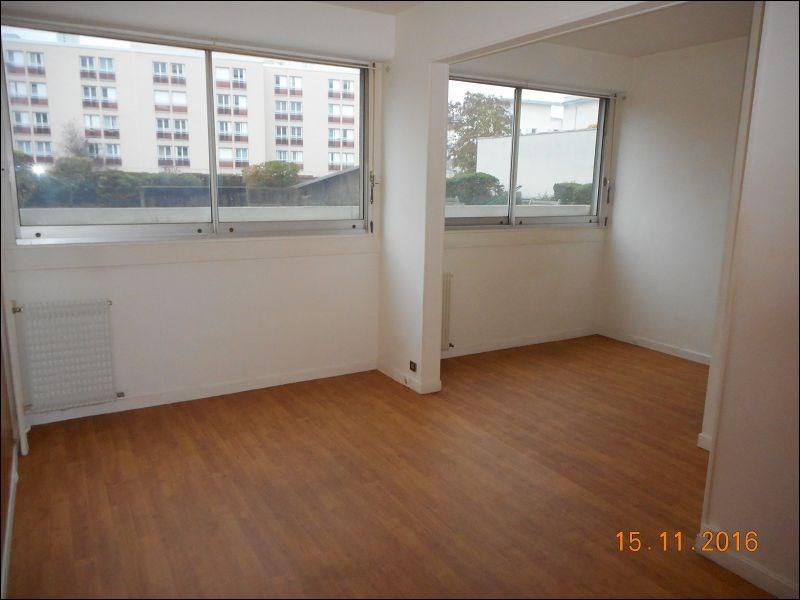 Rental apartment Juvisy sur orge 562€ CC - Picture 1