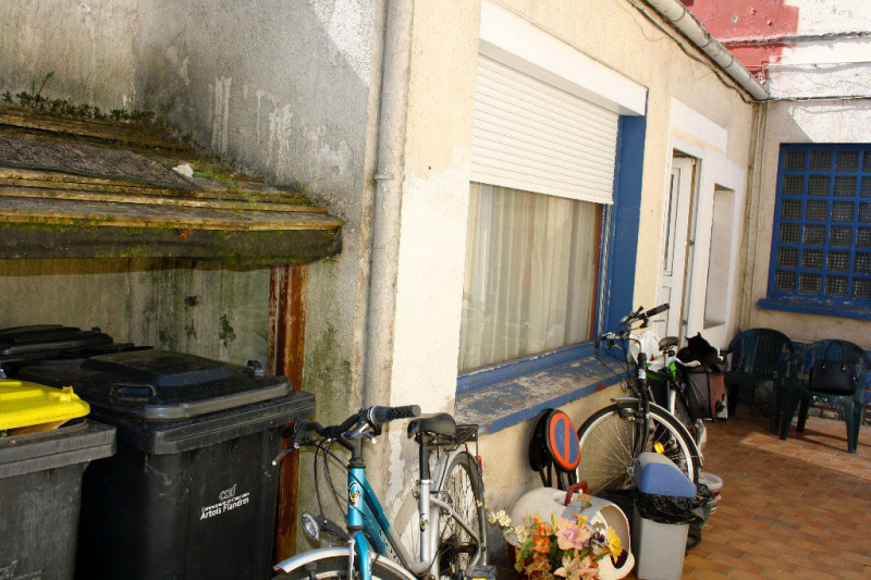 Sale building Isbergues 151 000€ - Picture 12