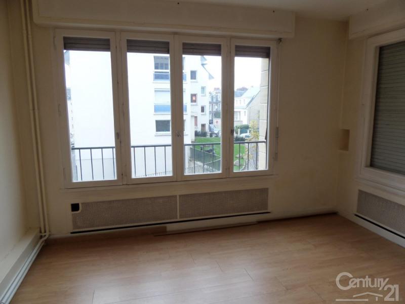 Locação apartamento Caen 925€ CC - Fotografia 5