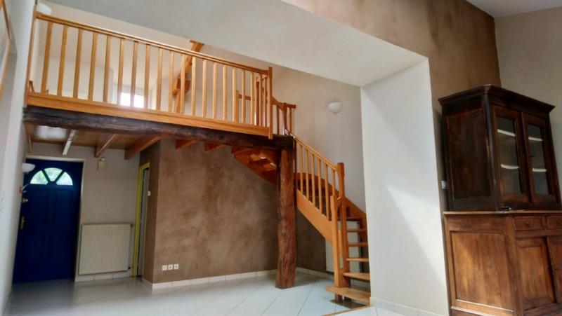 Vente maison / villa Bouguenais 298200€ - Photo 2