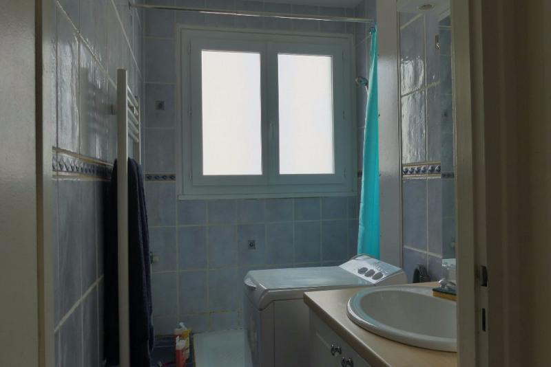 Vente appartement Montlucon 44000€ - Photo 6