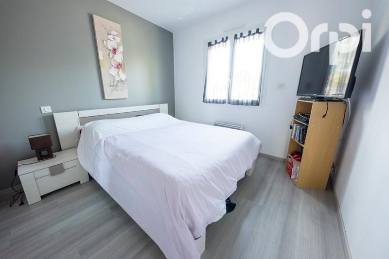 Vente maison / villa Etaules 174720€ - Photo 7