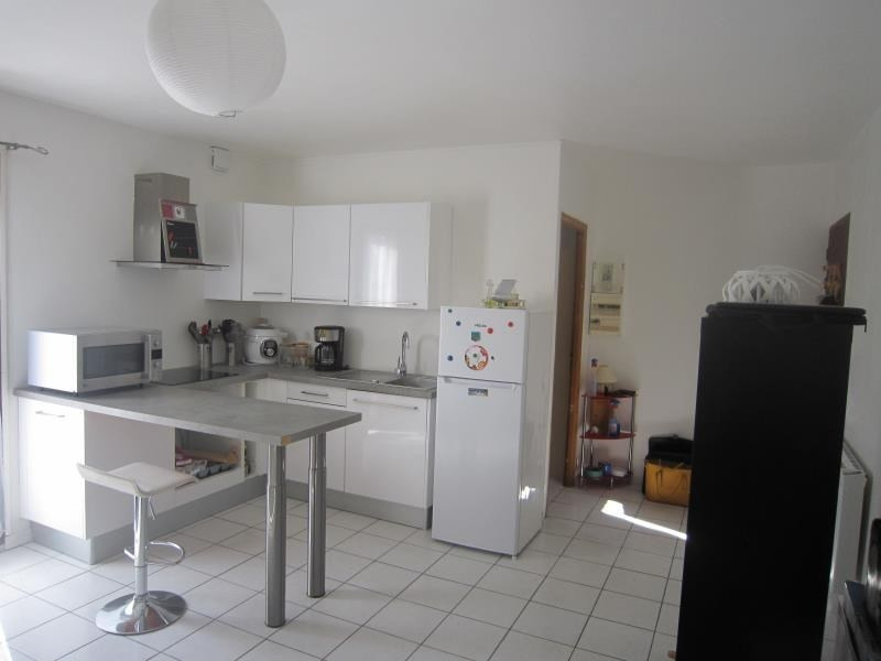 Vente appartement Vaugrigneuse 117500€ - Photo 5