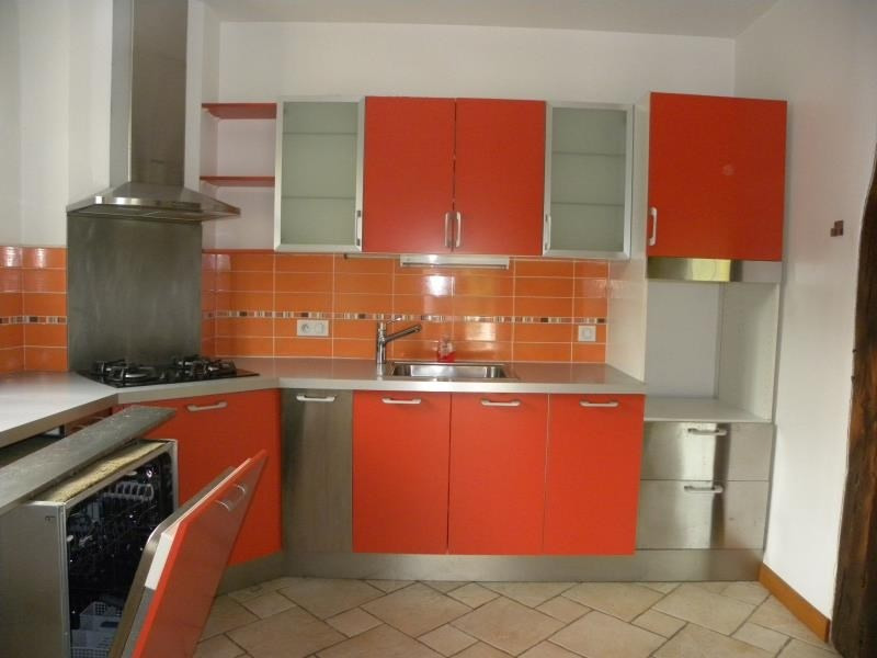 Vente maison / villa Itxassou 358000€ - Photo 4