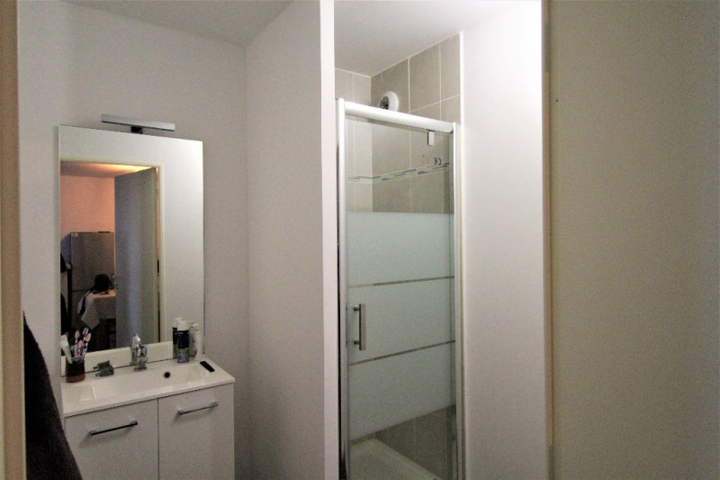 Vente appartement Saint etienne du rouvray 109000€ - Photo 5